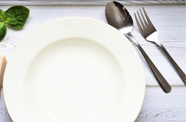 Intermittent_fasting_to_boost_your_performance