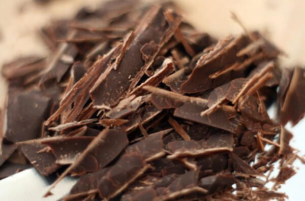 Everything about chocolate: benefits, which ones and how much to eat